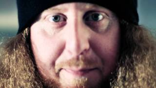"Rittz  ""Die"" (Official Music Video)"