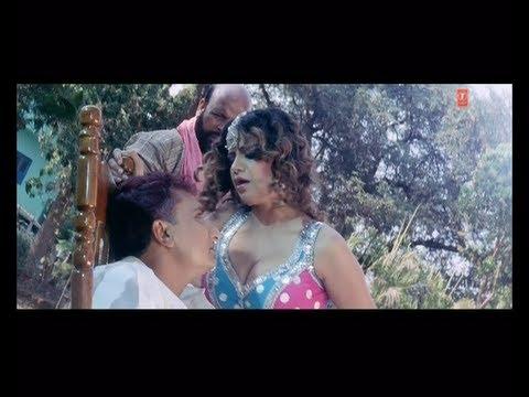 Video Mora Dhak Dhak Dhadke (Full Bhojpuri Hot Item Dance) Bhojpuriya Don download in MP3, 3GP, MP4, WEBM, AVI, FLV January 2017