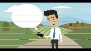 Morse Flashlight YouTube video