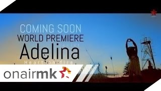 Adelina Tahiri - Heart On Fire (Official Video) Coming Soon