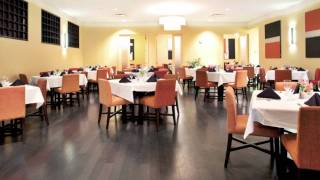 Kenner (LA) United States  City new picture : Crowne Plaza New Orleans-Airport - Kenner, Louisiana