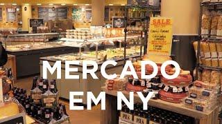 Um pouco do que eu faço e uma missão para o supermercado enquanto faz -30 graus! Entrevista: http://www.themainstreet.net/blog/2015/2/13/andre-pilli-through-...