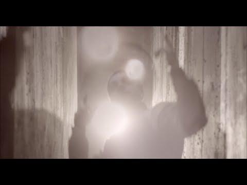 """Dakaneh Feat. Carmona, Moreno, Iván Nieto y Darmo – """"Constancia"""" [Videoclip]"""