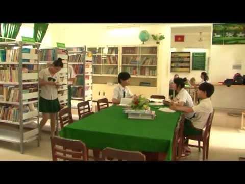iSchool: Phương pháp dạy - học ITL