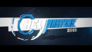 Heli Masters 2013 - TrafficPort Venlo - Official Trailer - YouTube