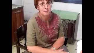 Sikertörténet! - Dr. Ispány Marietta, Insumed orvosi fogyás