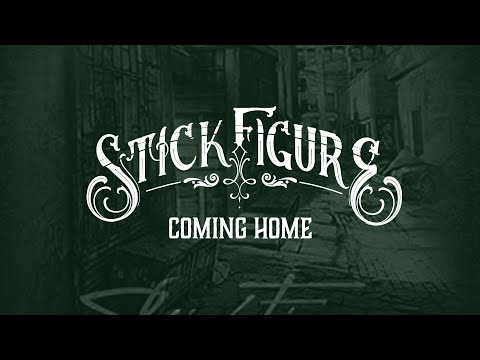 Video Stick Figure - Coming Home download in MP3, 3GP, MP4, WEBM, AVI, FLV January 2017