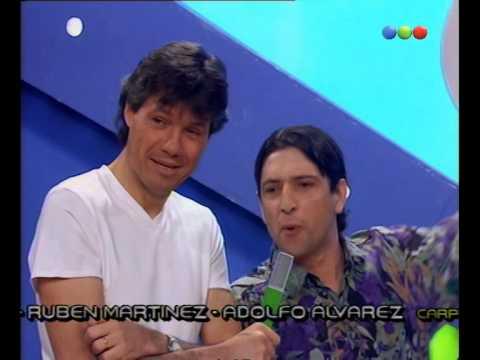 Show de chiste Pajarito  Videomatch