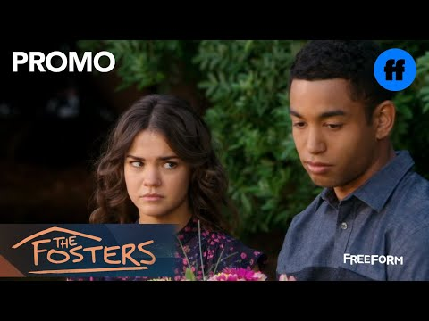 The Fosters 3.15 (Preview)