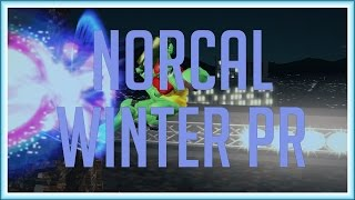 NorCal Winter Power Ranking montage