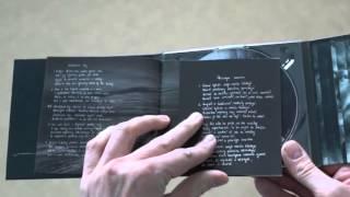 Video Predstavenie CD EDGAR Priestor pre dušu