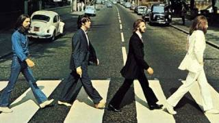 Video The History of The Beatles MP3, 3GP, MP4, WEBM, AVI, FLV Juli 2018