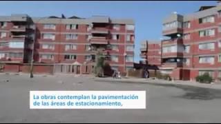 CASTILLO & ASOCIADOS logra millonaria inversión que beneficiará a familias de condominio social