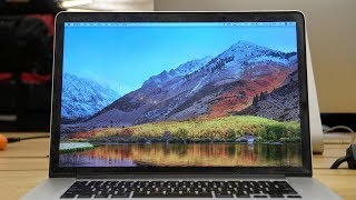 For the impatient, did a video on how to get iOS 11 Beta right now and so I figured I'd do a video on getting Mac High Sierra beta as well. Here's how to get the latest High Sierra beta on your Mac without needing a developer account (cause who wants to pay $99 when we just want to play with the new software, no?).LINK(S) MENTIONED IN THE VIDEO:All the files you need are here - https://theunlockr.com/2017/06/11/get-high-sierra-right-now-no-developer-account-required/How to restore back to non High Sierra - https://theunlockr.com/2017/06/11/get-high-sierra-right-now-no-developer-account-required/Check out the rest of the channel: https://youtube.com/c/theunlockrSubscribe! - http://www.youtube.com/user/mobileunlimited?sub_confirmation=1Connect with me on our social networks to chat, get behind the scenes photos, and shots of tech I'm excited about:Facebook - https://www.facebook.com/TheUnlockrTwitter - https://twitter.com/TheUnlockrGoogle+ - https://plus.google.com/+TheUnlockr1Instagram - http://instagram.com/theunlockr/Head here for the latest jailbreaking tutorials and jailbreak tweaks! - http://bit.ly/1PK208cSet your phone free! You can buy unlock codes to allow you to use any carrier with your phone, head here! - http://bit.ly/1JtHbNnCheck out the site for more videos, tips, tricks, and more!https://TheUnlockr.comCheck out our YouTube Channel! http://www.YouTube.com/c/TheUnlockr