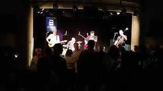 Video Screwballs Rockabilly - Rumble in Brighton