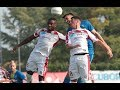 Feralpisalò - FC Südtirol 1-0