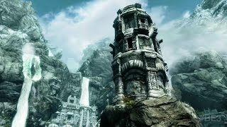 The Elder Scrolls 5: Skyrim Special Edition Trailer - IGN Live: E3 2016 by IGN