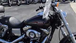 6. SOLD! 2007 Harley-Davidson® FXDL - Dyna® Low Rider 0059