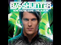 Basshunter – privet russia