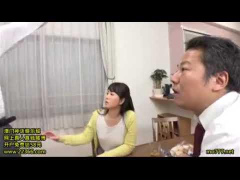 Download Video BOKEP JEPANG HOT Saat suami mabuk MANTAP BOSKU !!!
