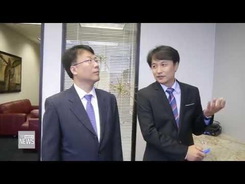 한인사회 소식 7.13.16 KBS America News