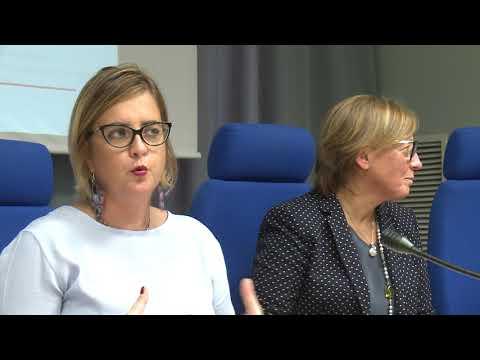 Abruzzo, 1,5milioni per il contrasto alla povertà educativa dei minori VIDEO