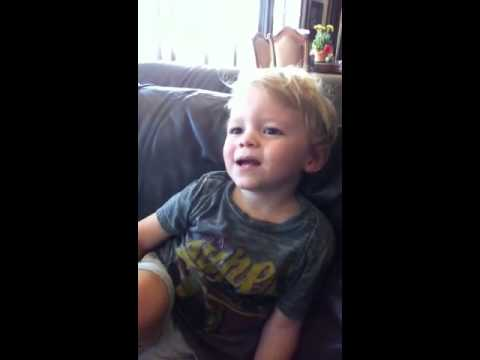 JC Speaking Thai 24 months