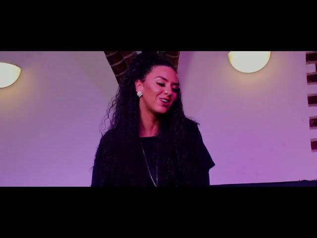 Video - Abdul & Basti feat Alisha -