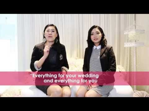 Nuren Group - South East Asia's Largest Wedding & Parenting Online Marketplace