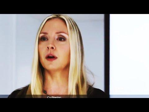 "Wayward Pines 1x06 Promo ""The Truth "" – S01E06 [HD]"