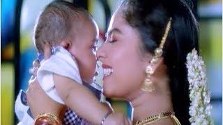 Video Ammane Ayyanura Song | Intlo Illalu Vantintlo Priyuralu Telugu Movie | Venkatesh | Soundarya | TFN MP3, 3GP, MP4, WEBM, AVI, FLV Maret 2019