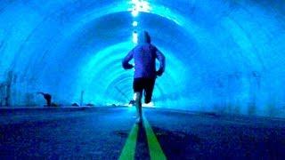 Inspirational Running Video (HD)