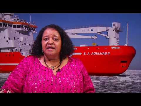 New maritime transport policy protects against ocean pollution