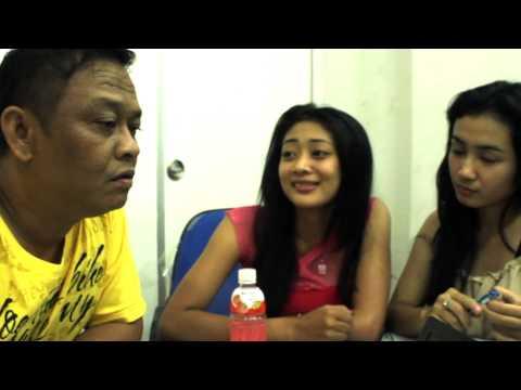 Silat Lidah Emasbulloh |Nagaswara News |2 Unyu 2