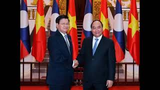 Khmer Comedy - អភិវឌ្ឍសម័យជោរ..