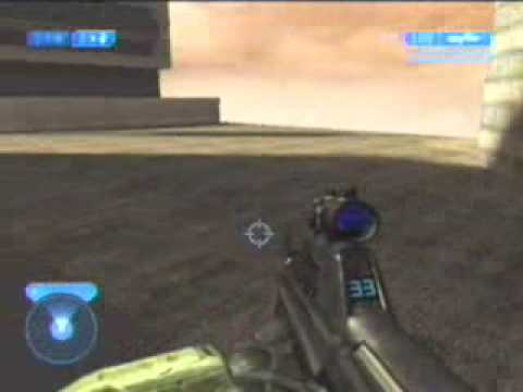 halo2 - Here's my latest halo cheat video. I apologize for all the edits, youtube has ten minutes or less policy with videos so I was pressed for time. Also a few I ...