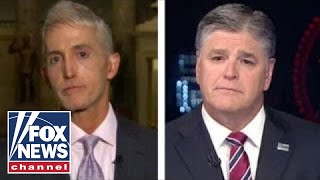 Video Gowdy: Strzok is the only one who doesn't think he's biased MP3, 3GP, MP4, WEBM, AVI, FLV Desember 2018