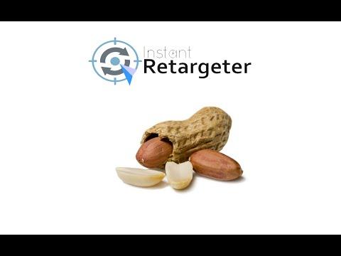 Inside Retargeting