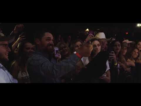 Video Cody Johnson - Fenceposts (From The Stage) download in MP3, 3GP, MP4, WEBM, AVI, FLV January 2017