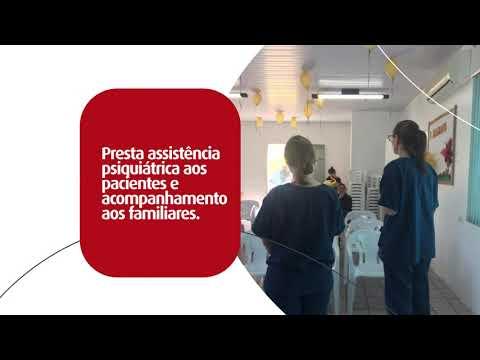 Hospital São Bernardo | Entidades Camilianas