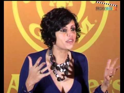 Mandira Bedi and Neha Dhupia launches Gold Gym's Calendar 2011