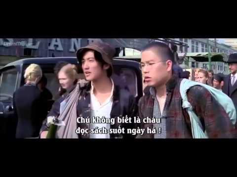 Phim Lẻ  Xích Hỏa Lôi Kiếm - Trung Quốc Mới Nhất 2016