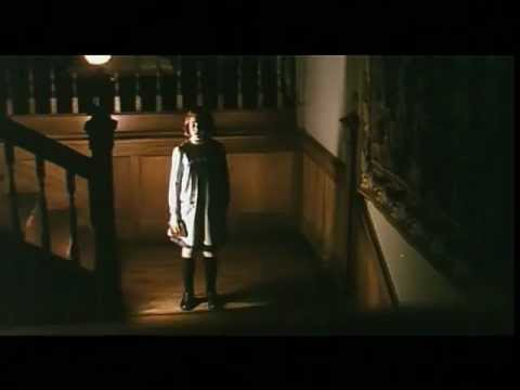 the others - trailer