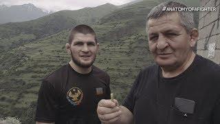 "Video The Dagestan Chronicles - Finale Teaser  (Khabib shows me the mountain of ""The Eagle"") MP3, 3GP, MP4, WEBM, AVI, FLV Oktober 2018"