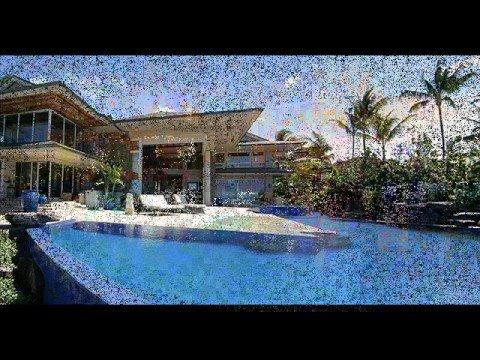 La Casa de Ronaldinho