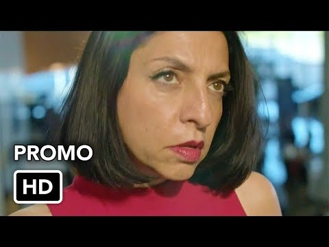 Queen of the South 2.09 Preview