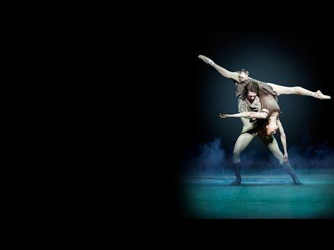Manon trailer (The Royal Ballet)