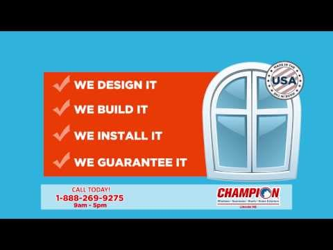 Window Replacement Lincoln NE. Call 1-888-269-9275 9am – 5pm M-F | Home Windows