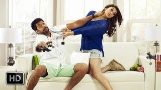 Will Jayam Ravi&Hansika chemistry work out again? |நாங்க சொல்லல்ல