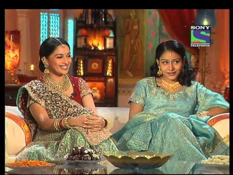 Video Kahin Naa Kahin Koi Hai - Episode 36 download in MP3, 3GP, MP4, WEBM, AVI, FLV January 2017